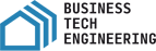 Business Tech Engineering